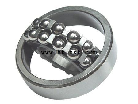 長期經銷進口瑞典FAG調心球軸承 FAG進口調心球軸承總經銷