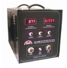 廣州恒蕊金屬缺陷修補冷焊機何偉芳