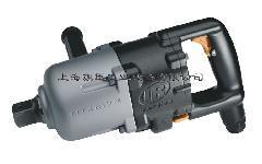英格气动冲击扳手3942A2TI ,英格索兰上海经销商