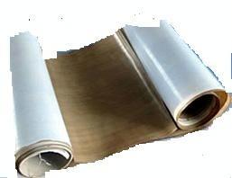 鐵氟龍特氟龍四氟粘接襯里用可粘接板