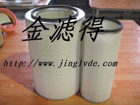 斯太爾裝載機濾芯WD6135濾芯-2640空氣濾芯