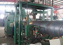 螺旋鋼管 ,螺旋焊接鋼管,螺旋縫焊接鋼管,打樁鋼管,壓力鋼管