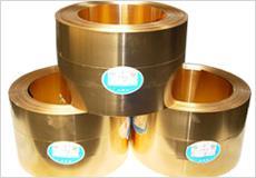黃銅帶廠家-H63黃銅帶-H68黃銅帶-H90黃銅帶