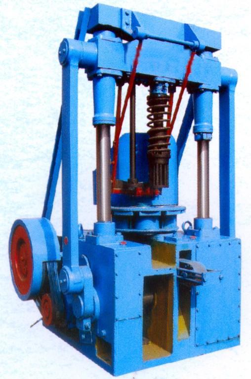 煤球機設備、蜂窩煤機煤球機 型煤煤球機 民用煤球機