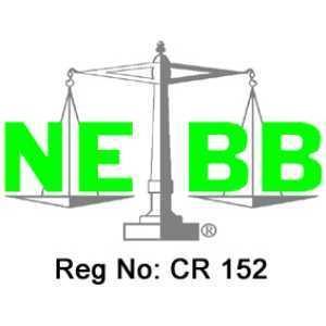 潔凈室第三方NEBB權威資質檢測認證