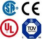 辦理監控攝像機EMC認證,FCC認證,ROHS認證(權威)