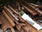 廢鐵回收|佛山廢鐵回收價格|廢鐵回收找皓軒|廢鐵回收咨詢電話
