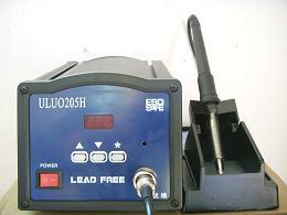 供应150W无铅焊台