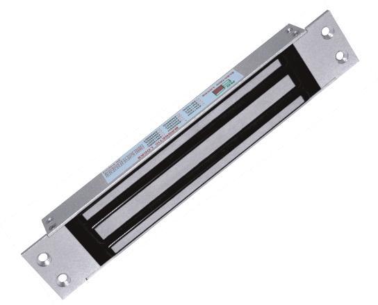 供应ZM260T单门暗装磁力锁