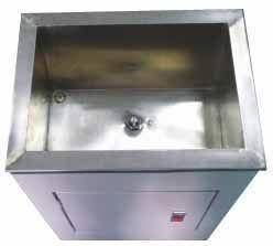 助焊劑噴霧爐,自動噴霧預熱機,松香噴霧爐,環保省自動噴霧爐