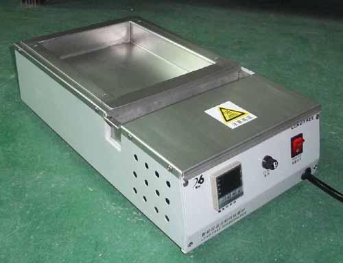 熔錫爐,臺式手浸錫爐,專業生產無鉛錫爐,環保恒溫錫爐