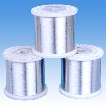 焊錫絲焊錫條有鉛焊錫絲