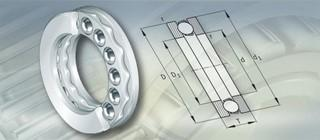 本公司常年供應調心球軸承11228M,專業供應,歡迎垂詢!!