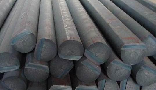 供应球墨铸铁棒 球墨铸铁型材 铸铁棒 球墨铸铁生产厂家