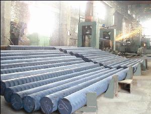 廠家供應HT200灰口鑄鐵棒 HT150灰鑄鐵型材價格