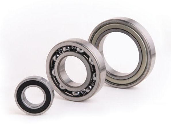 供應HF0612R軸承|亅|HF0612R耐高溫軸承