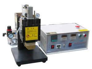 熱壓治機,熱壓模具,熱壓夾具,熱熔模具