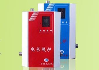 百強供應DN-200電采暖爐 節能電采暖爐