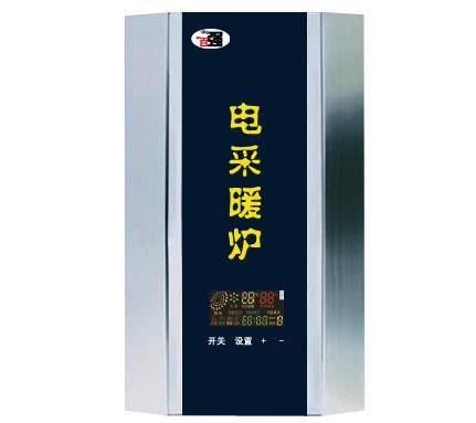 滄州電采暖爐、壁掛式電采暖爐、家用電采暖爐、大功率電鍋爐