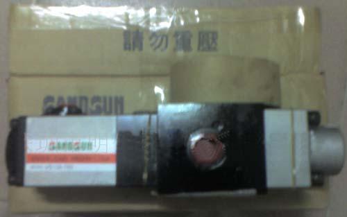 日本超负荷油泵