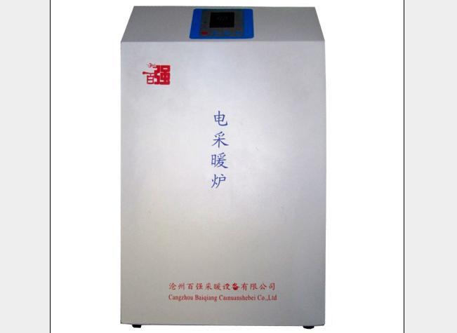 10-60kw電鍋爐,家用電鍋爐