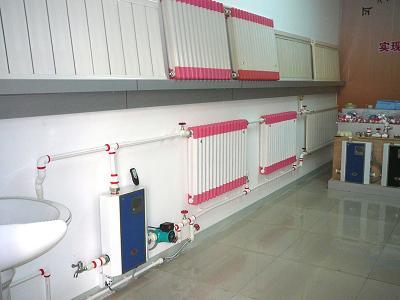 百強電采暖爐 家用電采暖爐 家用電鍋爐