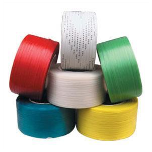 打包帶,PP打包帶,PET塑鋼打包帶,上海打包帶廠家。