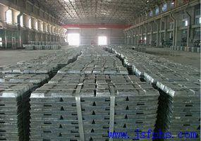 废锌回收,锌渣回收,废锌合金回收,佛山废锌价格,佛山回收公司
