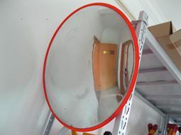 广州安赢热销室内反光镜,室内凸面镜,室内广角镜