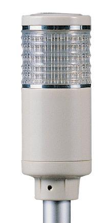 Q-LIGHT單層多色LED指示燈