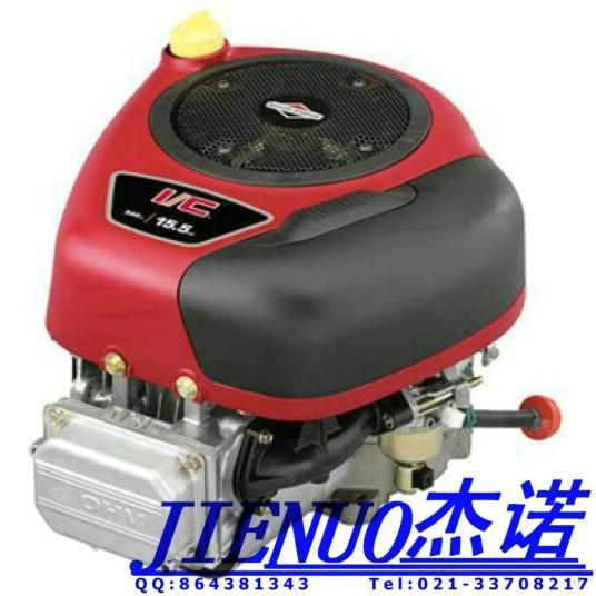 百力通POWERBUILT-155垂直軸發動機