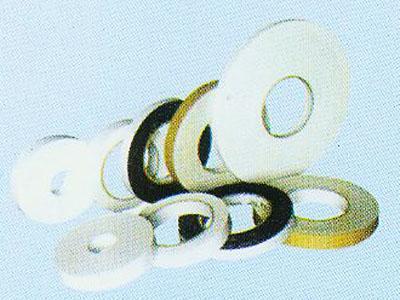 布基胶带 铝箔胶带 胶带 高温胶带 泡棉胶带 美纹胶带