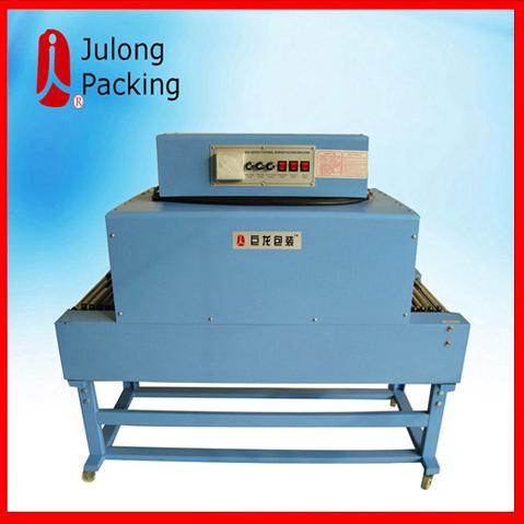 标准立式收缩机 立式收缩机 杭州收缩机 收缩机