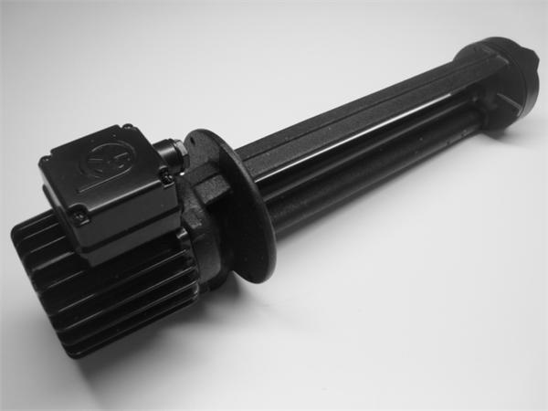 brinkmann机床冷却泵 brinkmann高压机床冷却