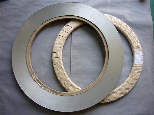 不銹鋼扁鋼,不銹鋼角鋼,不銹鋼絲,不銹鋼管,不銹鋼帶,不銹鋼