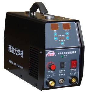 水槽冷焊機 不銹鋼冷焊機 臺面冷焊機 櫥柜冷焊機 燈箱冷焊機