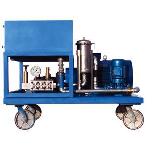 DP 280/74EM 高壓清洗機