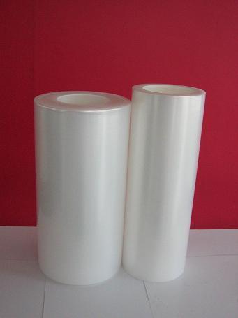 供應東莞超聲波保護膜型號270價格面議