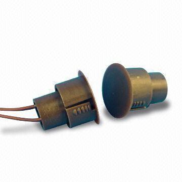 有線門磁PB-36