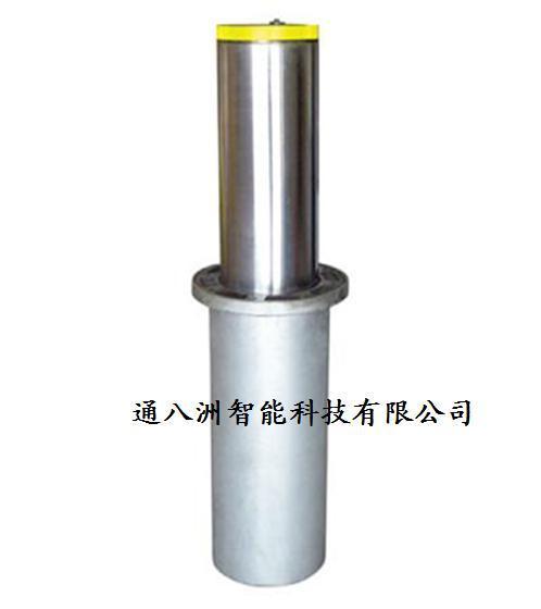 电动推杆升降立柱 竹节式升降立柱 竹节式升降柱