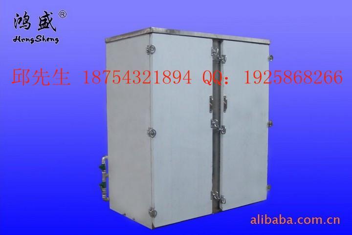 液化氣蒸飯柜、電加熱蒸飯柜,天燃氣蒸飯柜、蒸汽蒸飯柜、鍋爐蒸