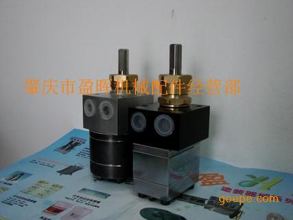 5cc油漆齒輪泵