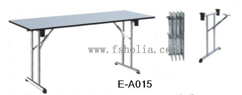 培訓桌 展會做 條形桌 閱覽桌 學生桌 廣東家具廠報價