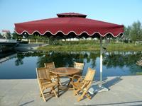 北京戶外遮陽傘,天津太陽傘,山西戶外太陽傘