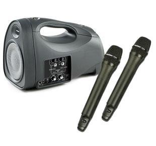 SENRUN擴音機EP-350R,手提擴音機