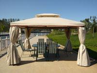 戶外帳篷,休閑桌椅,天津帳篷,北京帳篷,內蒙帳篷