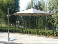 遼寧戶外遮陽傘,合肥遮陽傘,西安羅馬傘