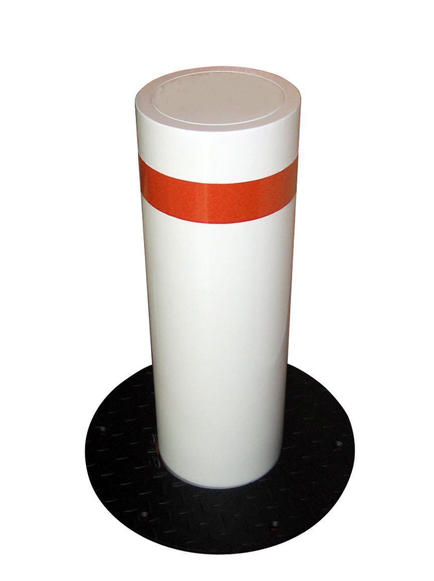 電動升降柱/遙控升降柱/刷卡式控制升降柱/路障柱