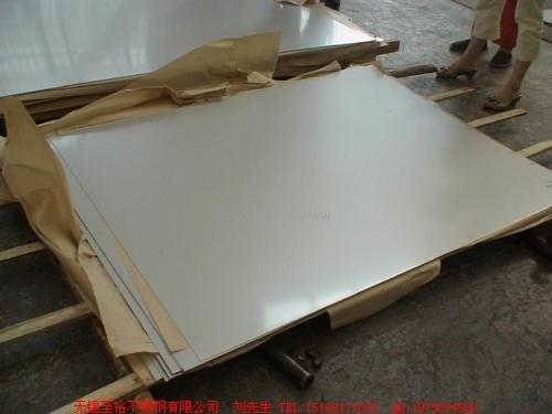 上??寺膊?無錫430BA不銹鋼卷板