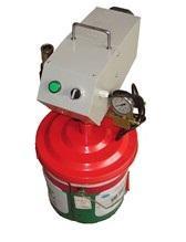 24V電動油脂加注機,電動注脂機,電動注脂泵E-6020